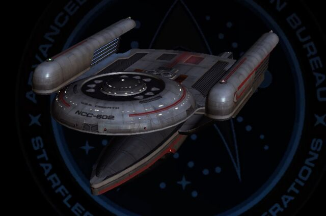 File:USS Oberth (NCC-602).jpg
