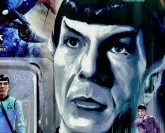 File:SpockLoS3-3.jpg