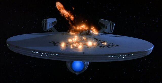 File:Enterprise destruction.jpg