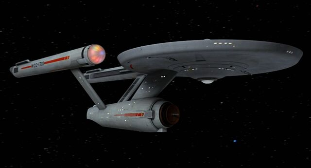 File:USS Enterprise, This Side of Paradise.jpg