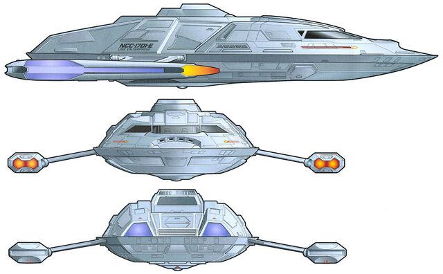 File:Sovereign-yacht-schematic.jpg