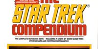The Star Trek Compendium