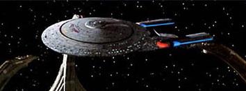 File:USS Ronald D Moore.jpg