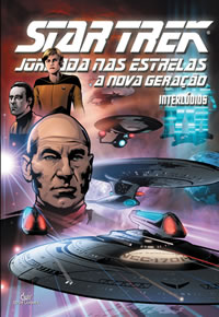 File:Interlúdios.jpg