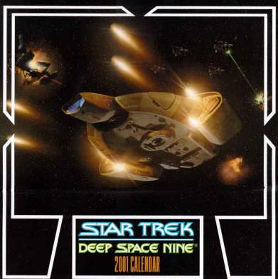 File:Deep Space Nine 2001 Calendar.jpg