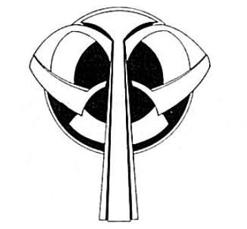 File:Efrosian symbol.jpg