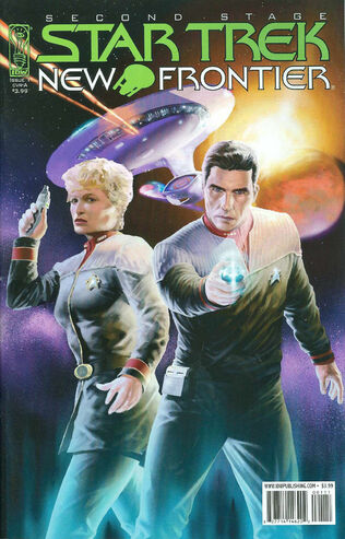 File:IDW New Frontier.jpg