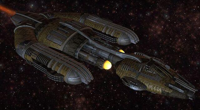 File:Krenim warship dorsal.jpg