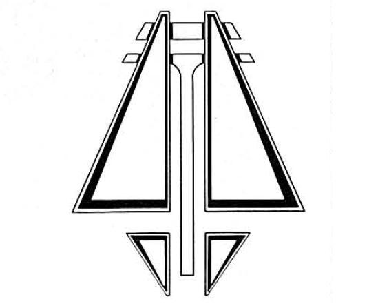 File:Edoan symbol.jpg