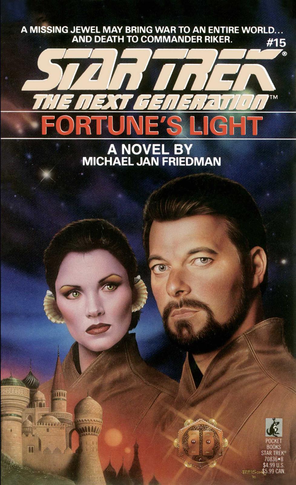 File:Fortune's Light cover.jpg