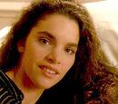 Libby Webber