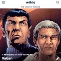 Thumbnail for version as of 01:30, September 15, 2016