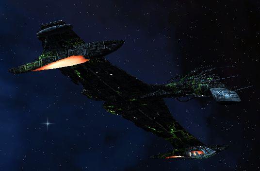File:Borg Mogai ventral.jpg