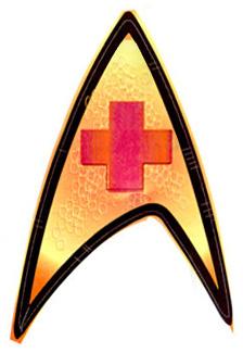 File:Enterprise med insignia.jpg