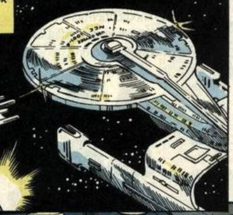 File:USS Odyser 1.jpg