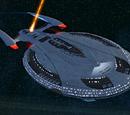USS Renown (NCC-96047)