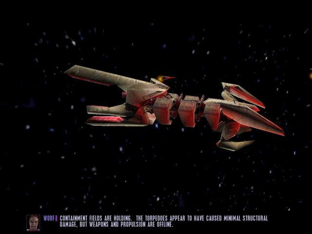 File:Ds9 Grigari ship shot 3.jpg