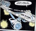 ISS Nixon.jpg