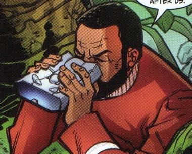 File:Terrell binoculars IDW Comics.jpg