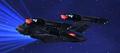 USS McCoy.png