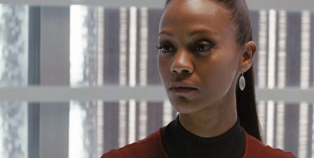 File:Uhura (alternate).jpg