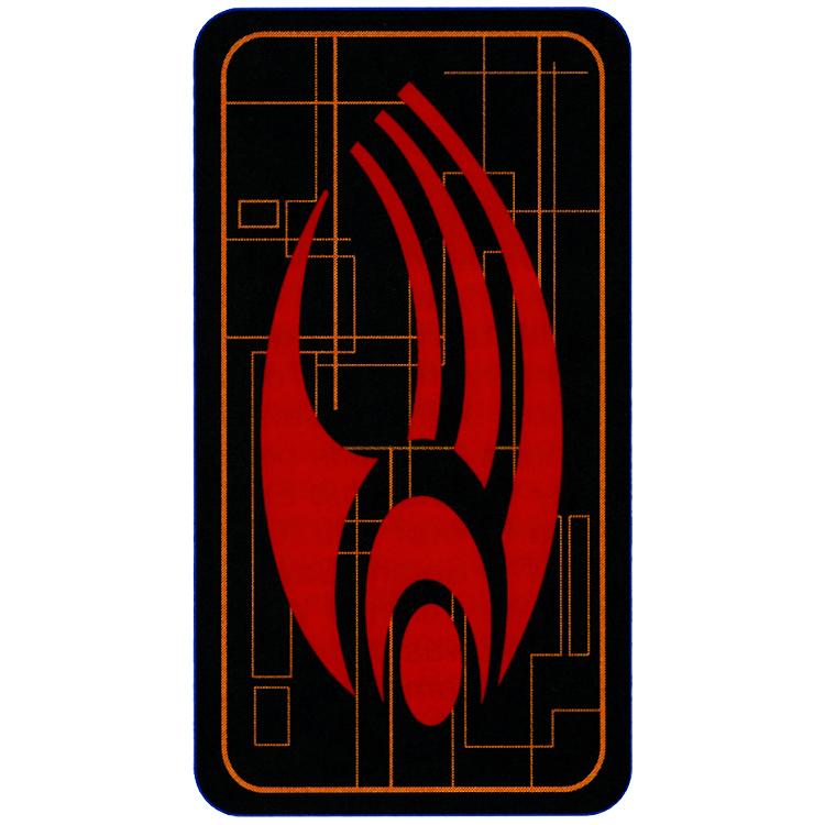 Fitxer:Borg.jpg