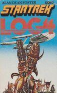 Log4c