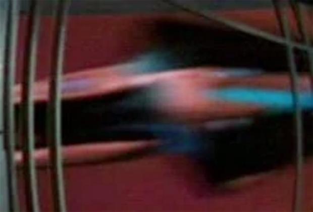 File:Dauntless class Procyon.jpg