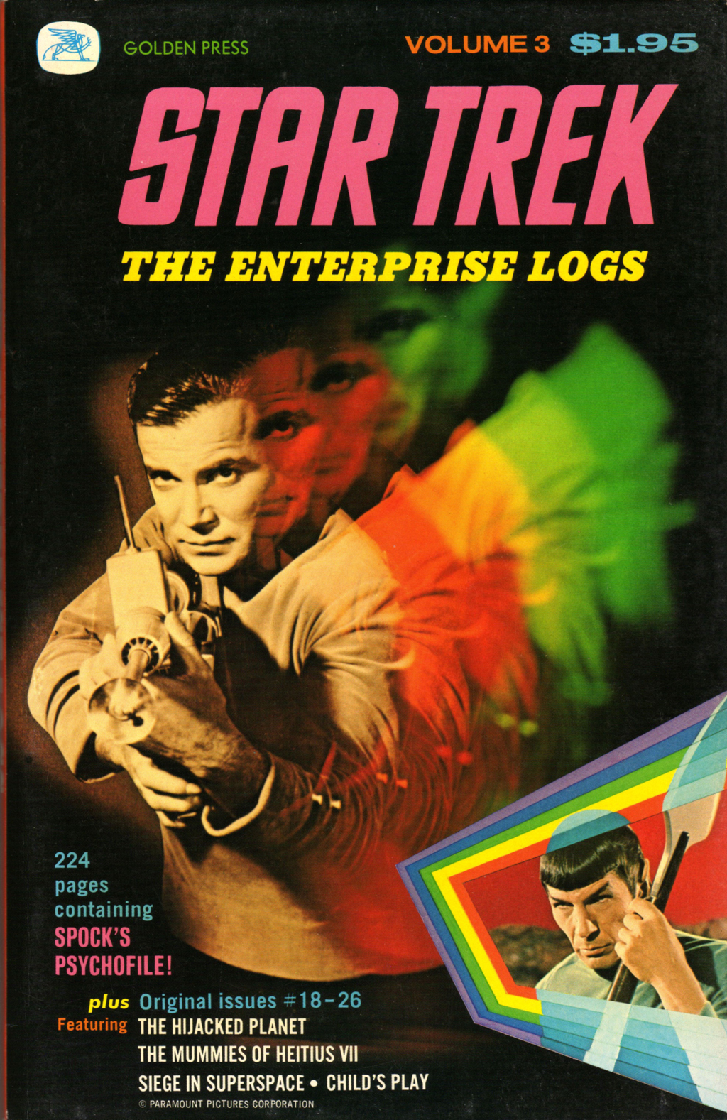 File:Enterprise Logs Volume3.jpg