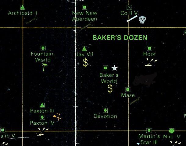 File:Aofw map.jpg