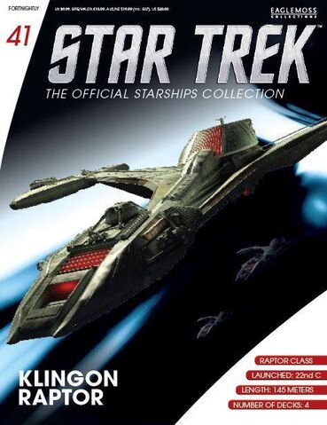 File:Star Trek Official Starships Collection Issue 41.jpg