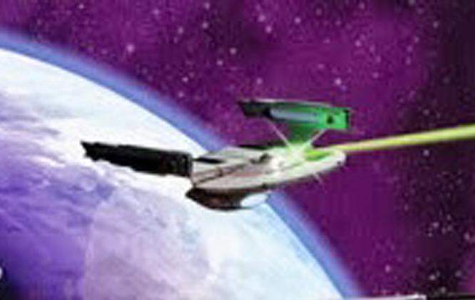 File:Unnamed Federation starship (2280s).jpg