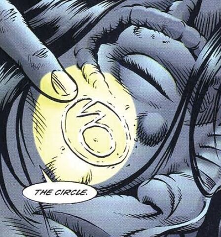 File:The Circle logo Malibu Comics.jpg
