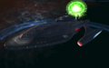 USS Sol.png