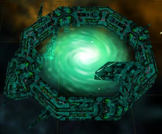 File:Borgtranswarpgate.jpg