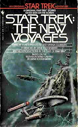 File:NewVoyages.jpg