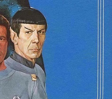 File:Spock entropyeffect.jpg