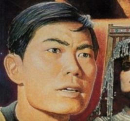 File:Sulu devilworld.jpg