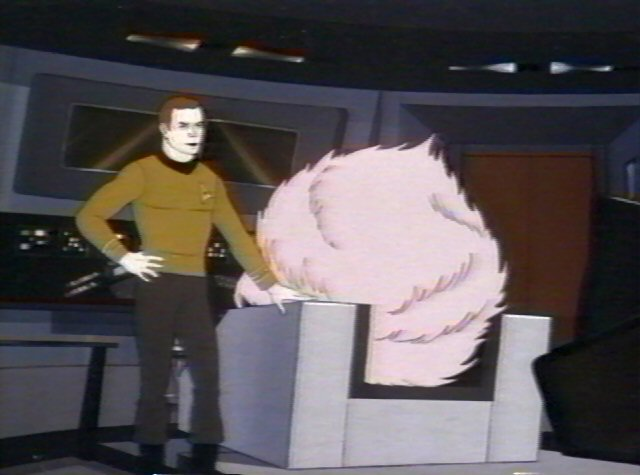 File:More Tribbles, More Troubles.jpg