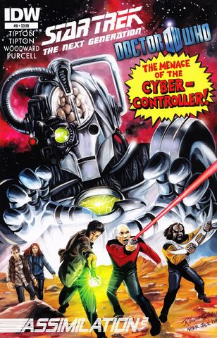 File:Assimilation2Issue8 Cover A.jpg