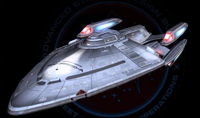 File:USS Prometheus (NCC-59650-A).jpg