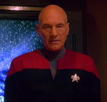 File:Picard2371.jpg