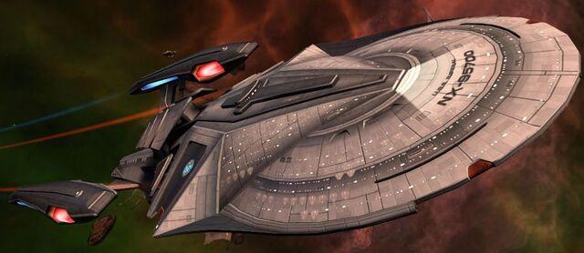 File:USS Imperial.jpg
