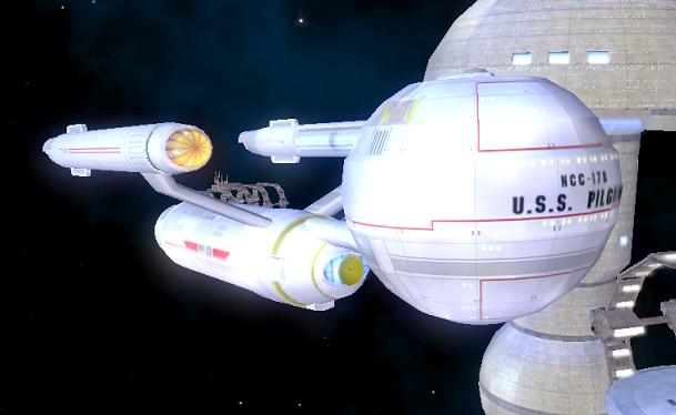 File:USS Pilgrim NCC-178.jpg