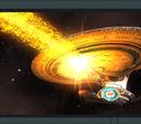 Yamato class (dreadnought)