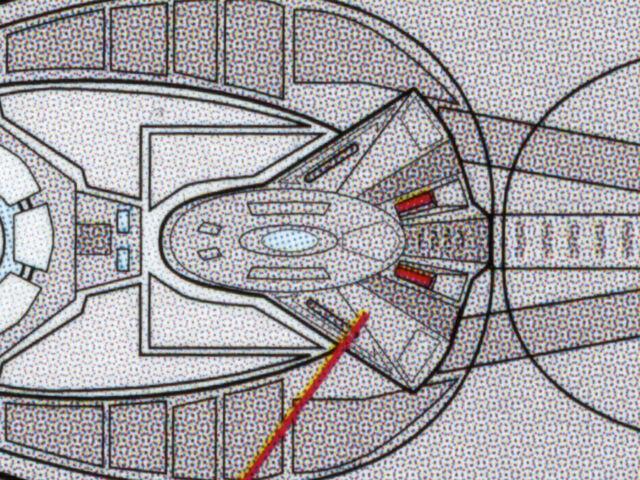 File:Captains skiff.jpg