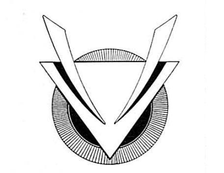 File:Deltan symbol.jpg
