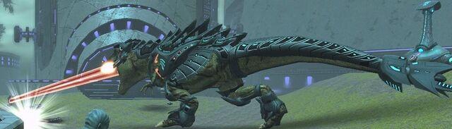 File:Viriosaurus.jpg