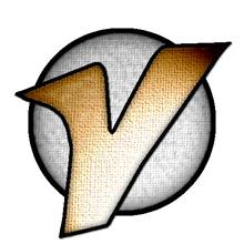 File:Venture cmd insignia.jpg