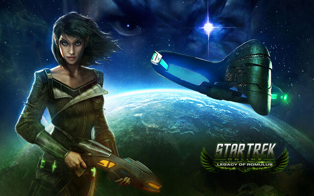 File:STO-LoR wallpaper.jpg
